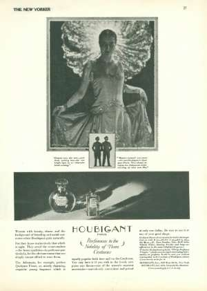 February 18, 1928 P. 26