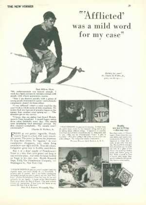 February 18, 1928 P. 28