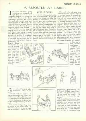 February 18, 1928 P. 30