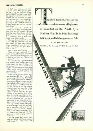 February 18, 1928 P. 46