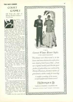 February 18, 1928 P. 48