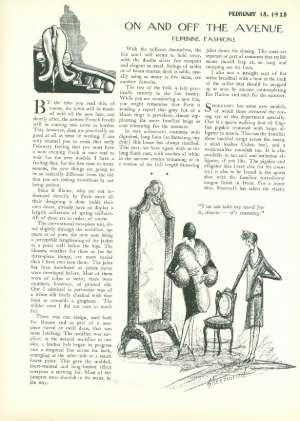 February 18, 1928 P. 52
