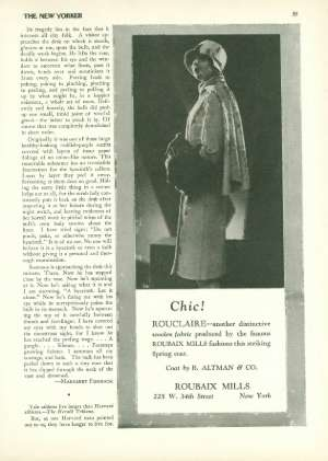 February 18, 1928 P. 58
