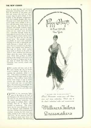 February 18, 1928 P. 62