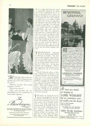February 18, 1928 P. 65