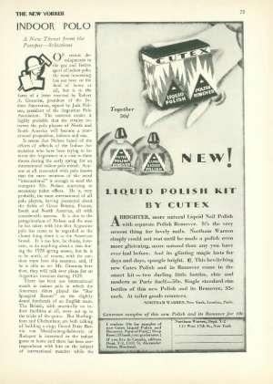February 18, 1928 P. 72