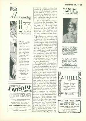 February 18, 1928 P. 81