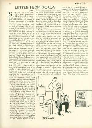 June 9, 1951 P. 98