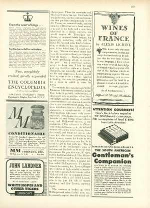June 9, 1951 P. 106