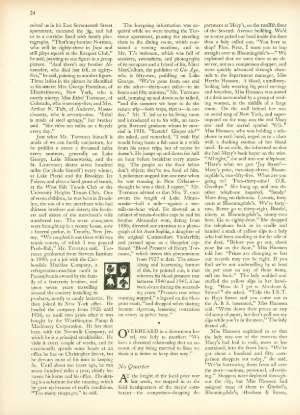 June 9, 1951 P. 24