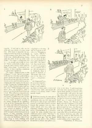 June 9, 1951 P. 26