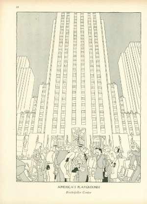 June 9, 1951 P. 29