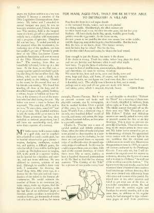 June 9, 1951 P. 32