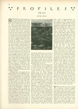 June 9, 1951 P. 34