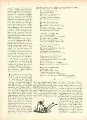 June 9, 1951 P. 36