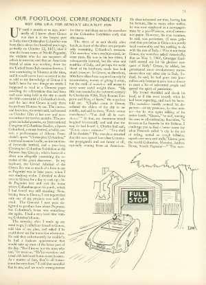 June 9, 1951 P. 71