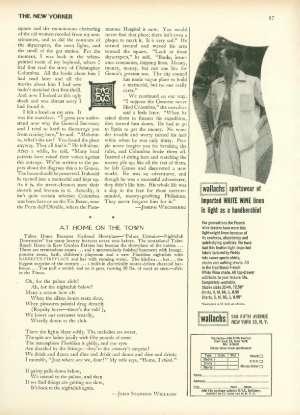 June 9, 1951 P. 87