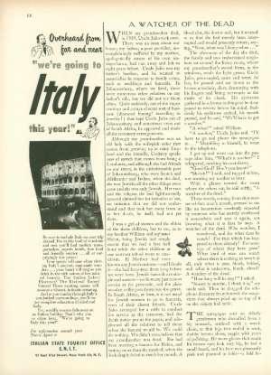 June 9, 1951 P. 88