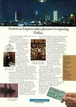 February 10, 1973 P. 106