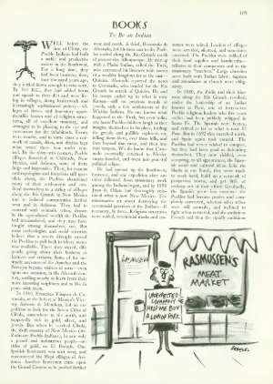 February 10, 1973 P. 109