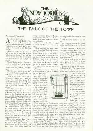 February 10, 1973 P. 27