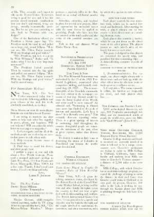 February 10, 1973 P. 29