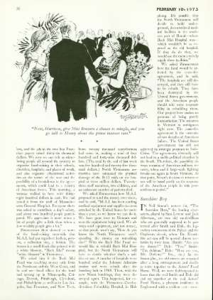 February 10, 1973 P. 30