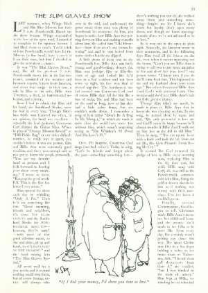 February 10, 1973 P. 33