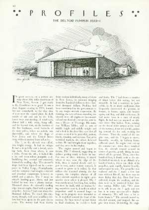 February 10, 1973 P. 40