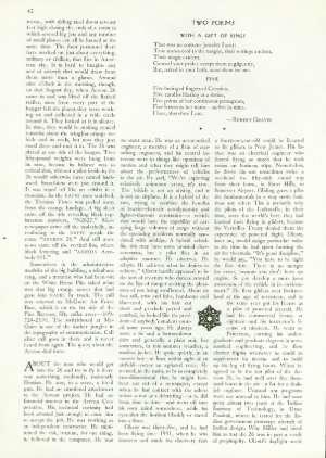February 10, 1973 P. 42