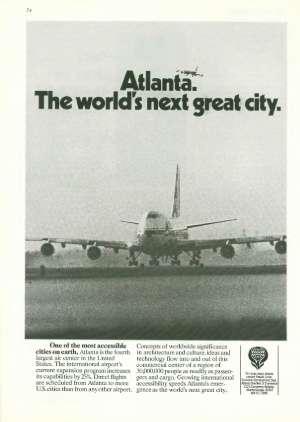 February 10, 1973 P. 75