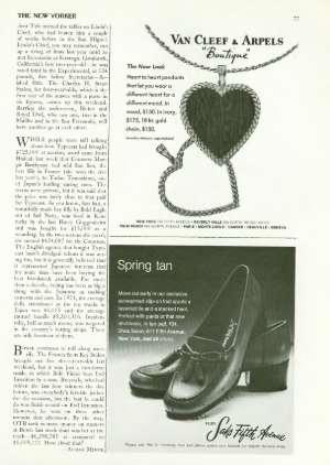 February 10, 1973 P. 76