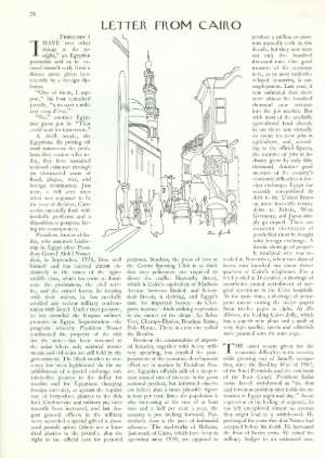 February 10, 1973 P. 78