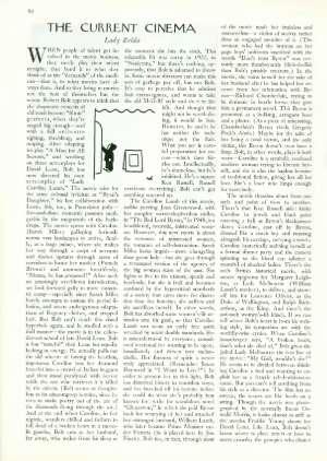 February 10, 1973 P. 90