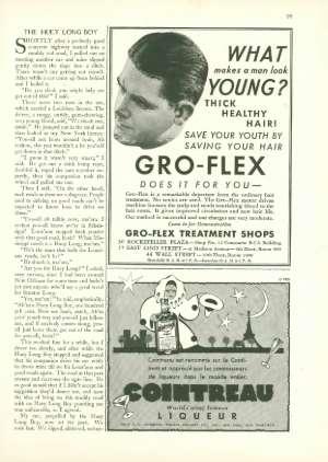 May 11, 1935 P. 99
