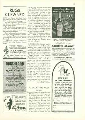 May 11, 1935 P. 102