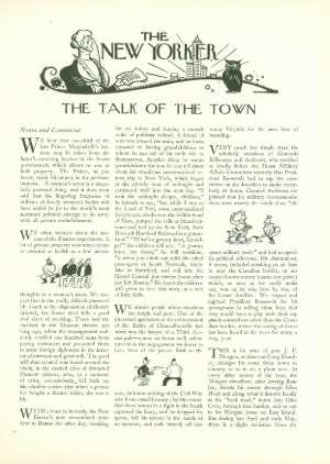 May 11, 1935 P. 17