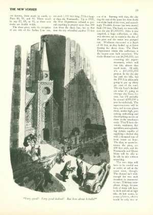 May 11, 1935 P. 18