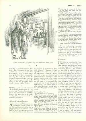 May 11, 1935 P. 21