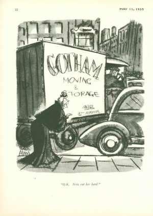 May 11, 1935 P. 23