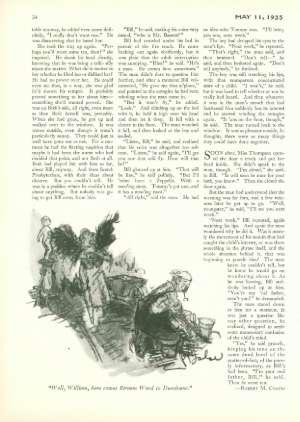 May 11, 1935 P. 25