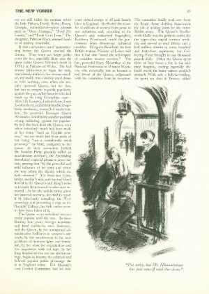May 11, 1935 P. 28