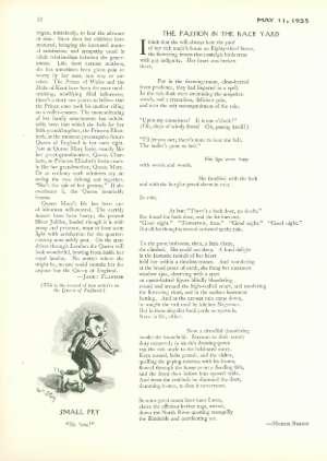 May 11, 1935 P. 33