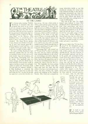 May 11, 1935 P. 34