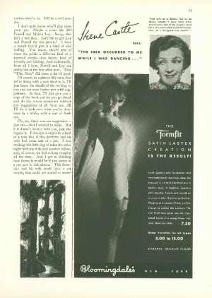 May 11, 1935 P. 60