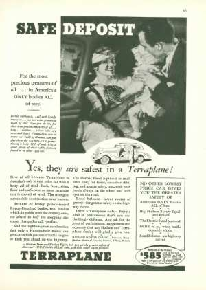 May 11, 1935 P. 64