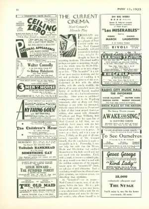 May 11, 1935 P. 86