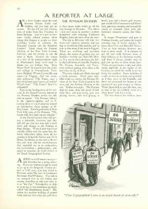 May 11, 1935 P. 88