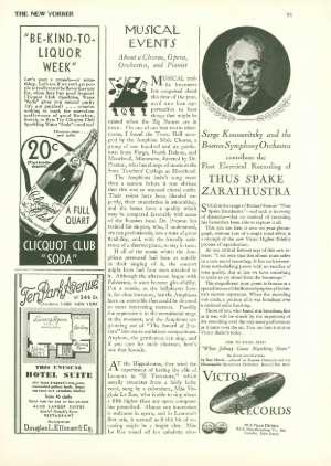 May 11, 1935 P. 95