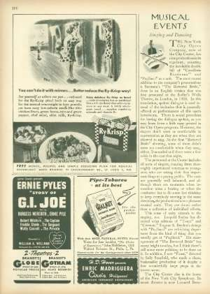 October 20, 1945 P. 100